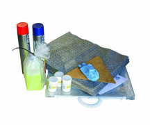 Drain Tracing and Marking Kit