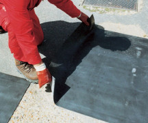 Neoprene Mat Drain Covers
